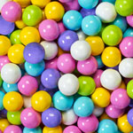 candy picture